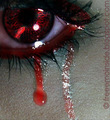tears - blacksunshine photo