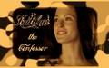 the confessor - bridget-regan wallpaper