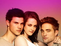 twilight cast wallpaper