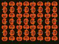 halloween - various halloween wallpaper