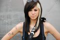 """Christina Perri Sings"" - christina-perri photo"