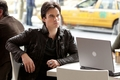 """Katerina"" 2x09 Stills - the-vampire-diaries photo"