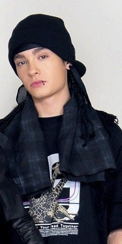 ♥♥Tom Kaulitz♥♥