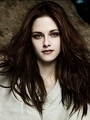 ╳Vampire Bella╳ - twilight-series photo