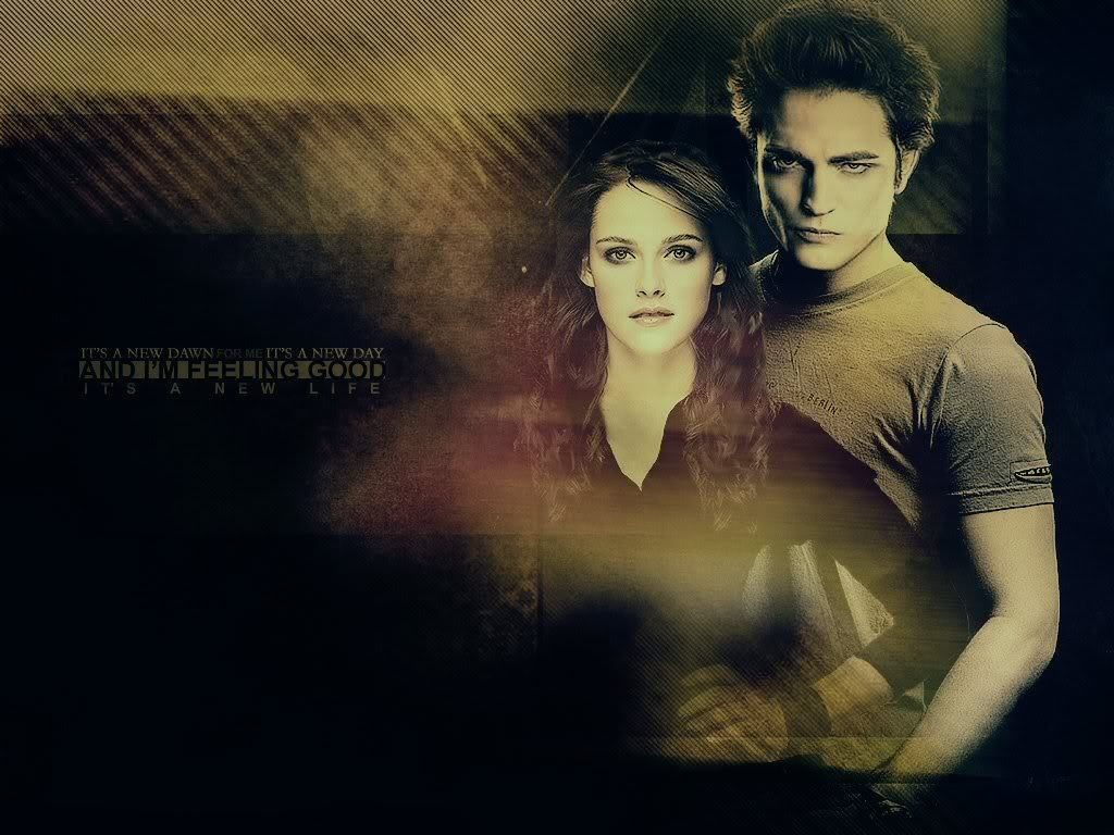 Vampire Bella Twilight Series Wallpaper 16672614