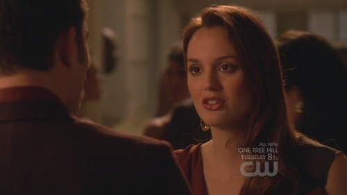 blair amp chuck images war at the roses 4x07 hq hd