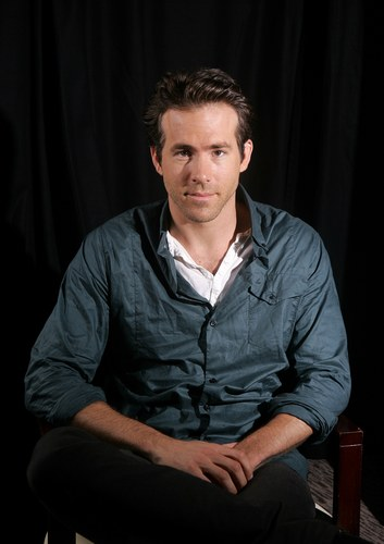 ryan reynolds photoshoots 2010