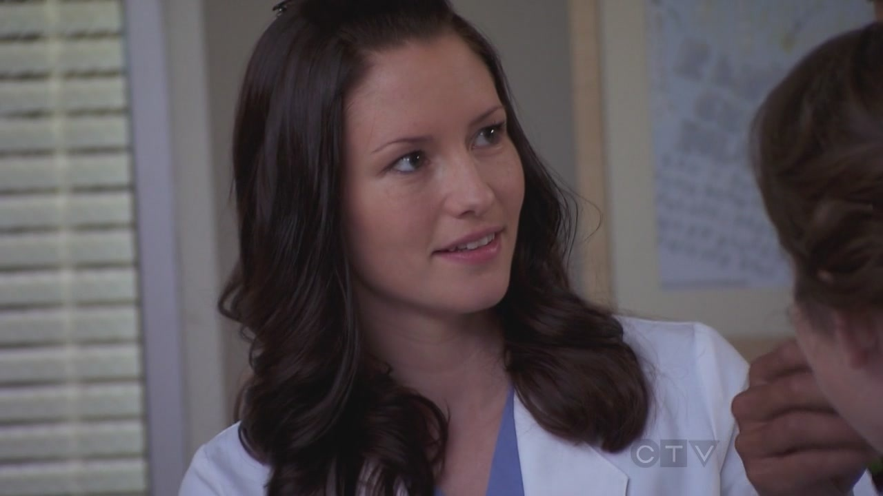Lexie Grey Images 706 Hd Wallpaper And Background Photos 16611155