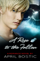 A Rose to the Fallen - romance-novels photo