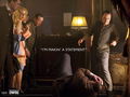 Al Capone - boardwalk-empire wallpaper