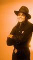 Always and Forever - michael-jackson photo