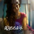 Alyssa Is A Shining Star