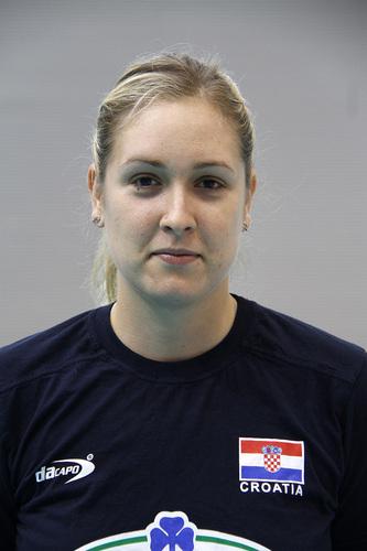 Ana Grbać