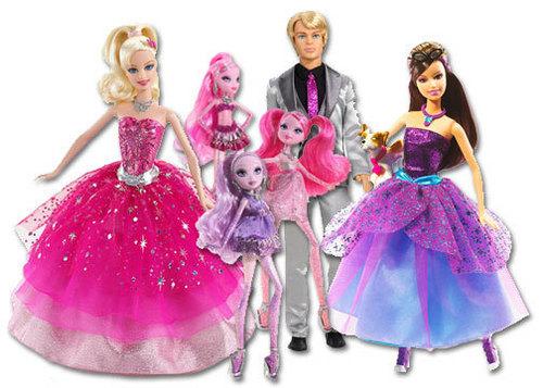 Barbie-4102537