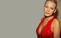 Blake &lt;3 - blake-lively wallpaper
