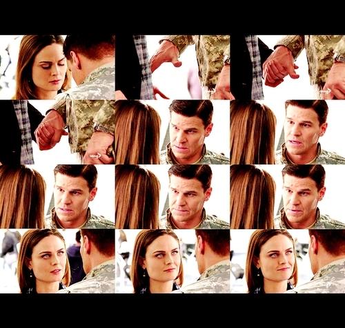 Brennan & Booth