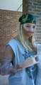 Bret Michaels Impersonation 2 - bret-michaels photo
