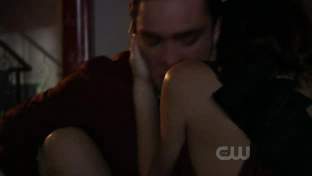 Sex cb sex jihlava