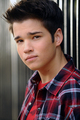 Carlson shoot - nathan-kress photo