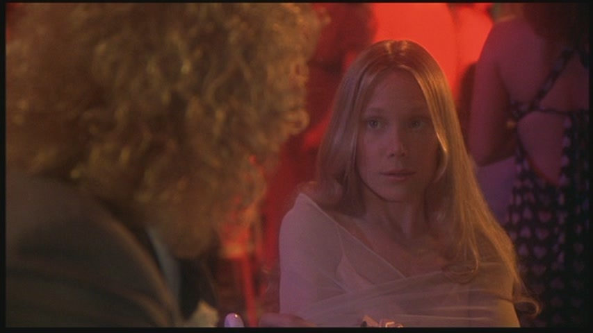 Carrie (1976) images Carrie HD wallpaper and background ...