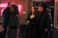 Castle_3x07_Almost Famous_Promo pics