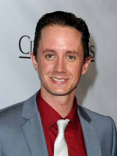 Chad Lindberg - Photo Actress