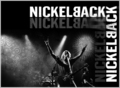 Chad - NICKELBACK - chad-kroeger fan art