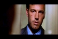 Changing Lanes - ben-affleck screencap