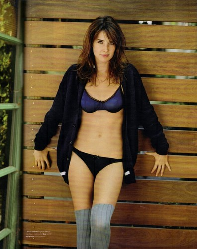 Cobie in Maxim - cobie-smulders Photo