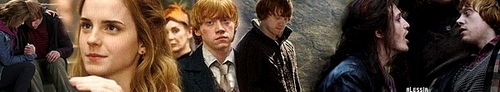 DH - ronald-weasley Fan Art