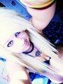 DaniMurders - emo-girls photo
