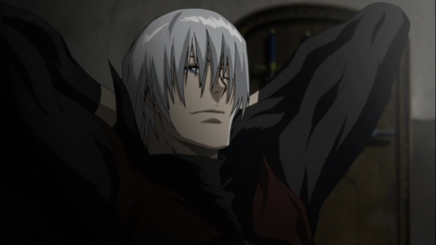 Sparing borbe Dante-devil-may-cry-anime-16697828-853-480