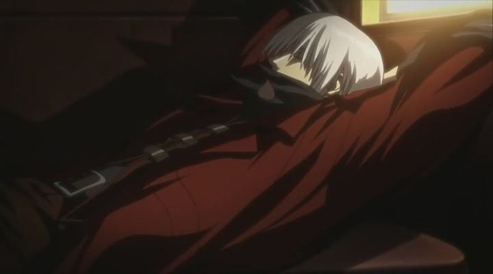 [Image: Dante-devil-may-cry-anime-16697833-720-400.jpg]