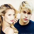 Dianna and Chord manip