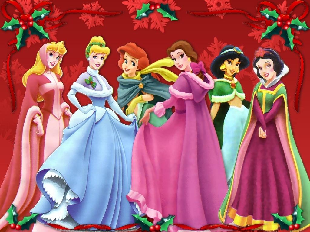 New Years Eve Disneyland