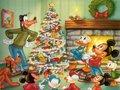 Disney Krismas :)
