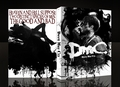 DmC Wallpaper - devil-may-cry-5 photo