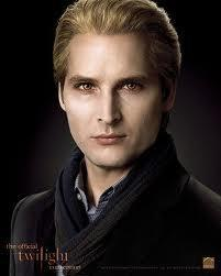 Dr.Carlisle Cullen