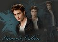 EDWARD WIN!!! - edward-cullen-vs-jacob-black photo