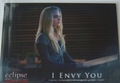 Eclipse Trading Cards Series 2 - rosalie-cullen photo