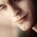Edward- New Moon <3