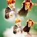 Emma & Rupert - rupert-grint-and-emma-watson icon