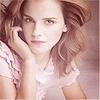 Prudence Zipporah Way Abbott Relation's - Página 2 Emma-Watson-harry-potter-16625472-100-100