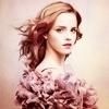 Prudence Zipporah Way Abbott Relation's - Página 2 Emma-Watson-harry-potter-16625521-100-100