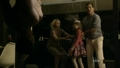 FlashForward - mackenzie-foy screencap