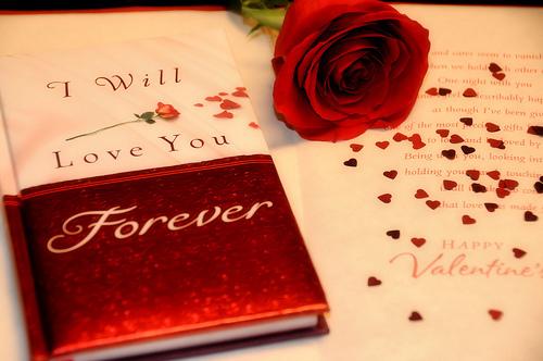 forever in love lovers photo 16620763 fanpop. Black Bedroom Furniture Sets. Home Design Ideas