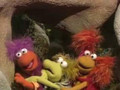 Fraggle Rock - fraggle-rock screencap