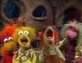 fraggle-rock - Fraggle Rock screencap