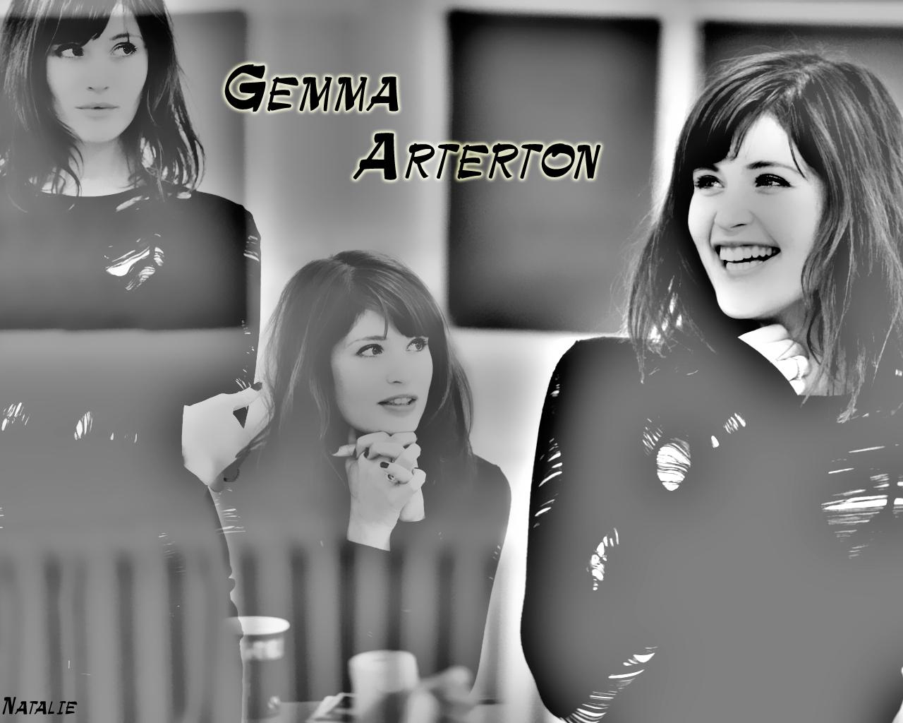 Gemma A