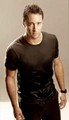 HD Hawaii Five-0: BTS of the Official Photo Shoot - hawaii-five-o photo
